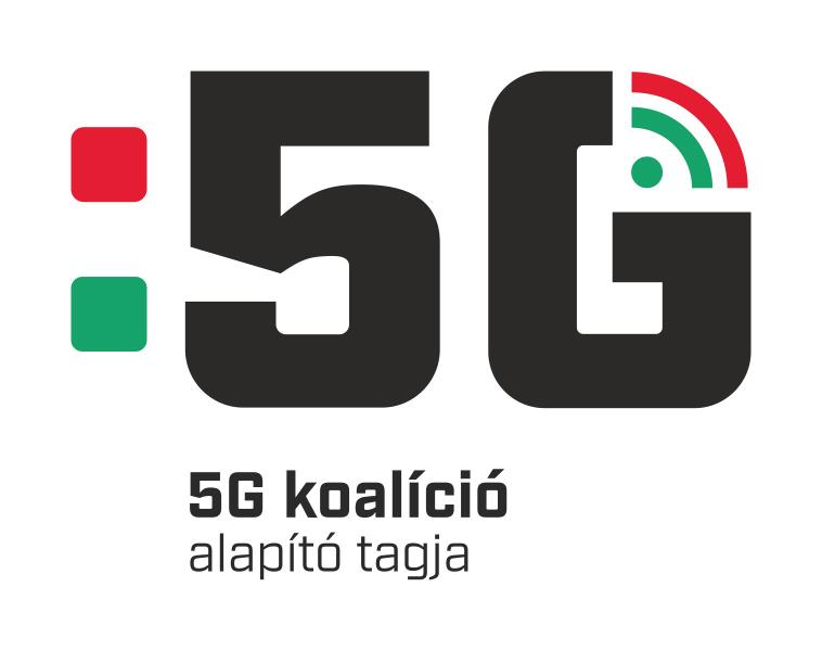 5G Koalício
