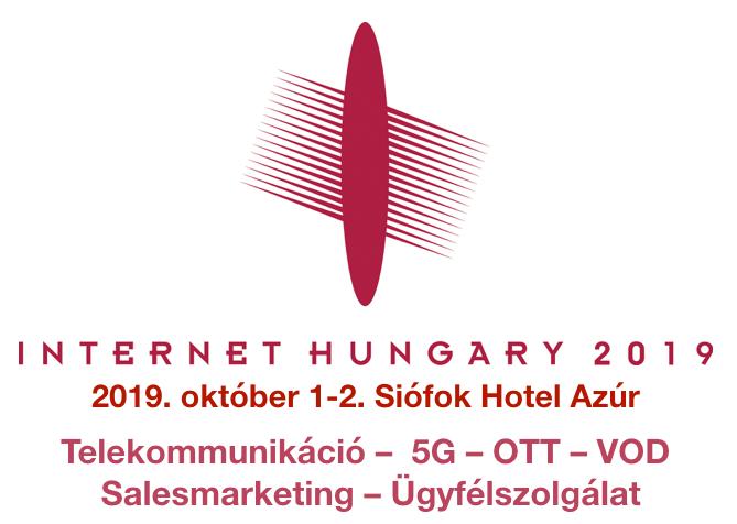 Internet Hungaria