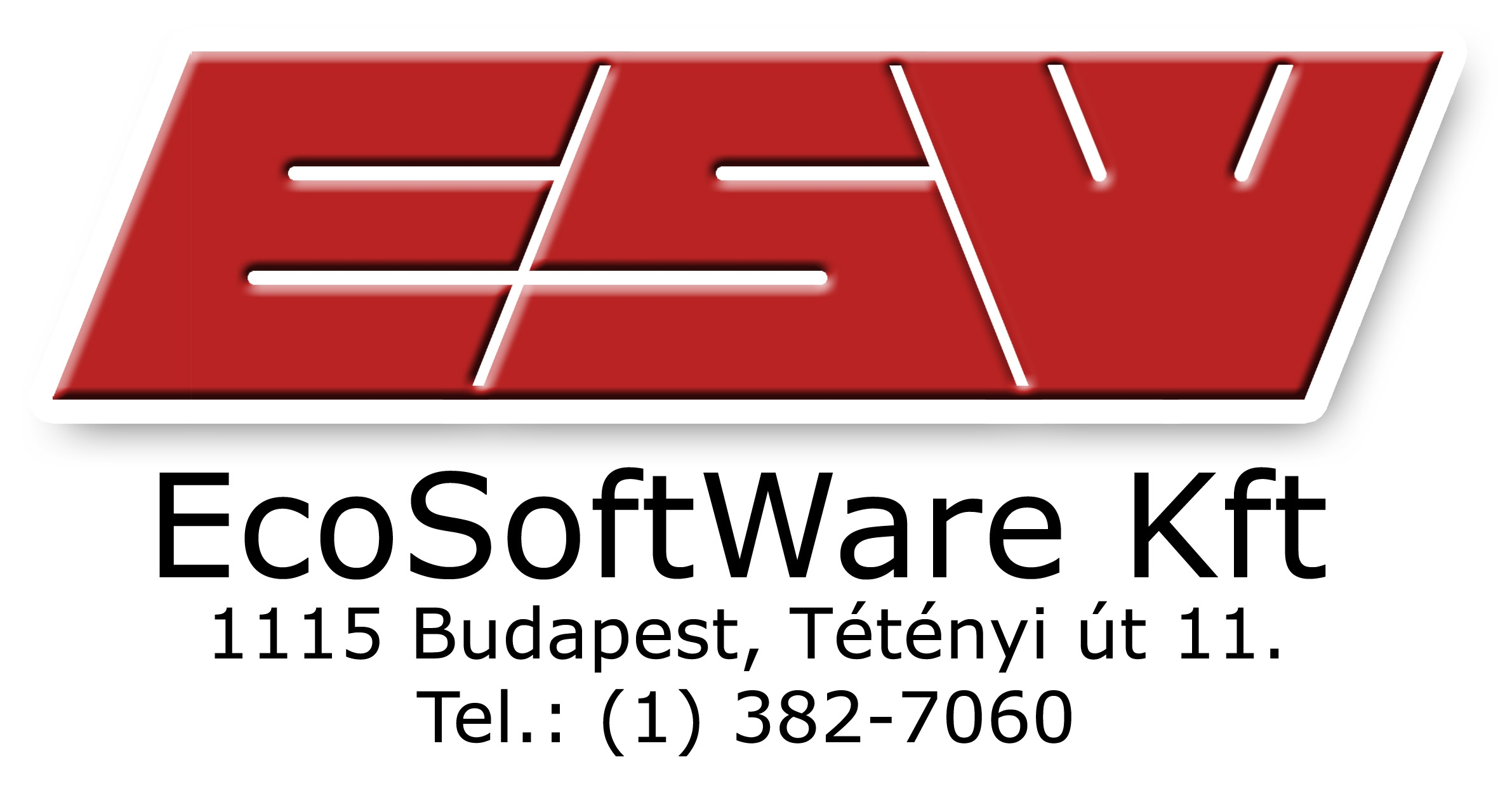 EcosoftWare